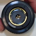 EL-Nikkor-rear-element-chamber-photomiser-com