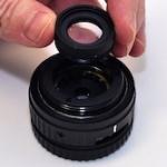 EL-Nikkor-rear-element-removal-photomiser-com