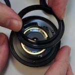 EL-Nikkor-rear-ring-removed-photomiser-com