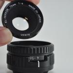 El-Nikkor-disassembly-photomiser-com 1
