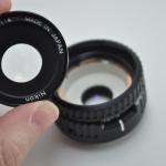 El-Nikkor-disassembly-photomiser-com