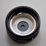 El-Nikkor-disassembly-photomiser-com 2