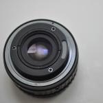 El-Nikkor-disassembly-photomiser-com 3