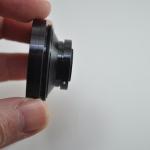 El-Nikkor-disassembly-photomiser-com 5