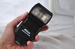 SB-600-flash-photomiser.com