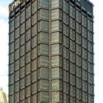 UPMC Tower