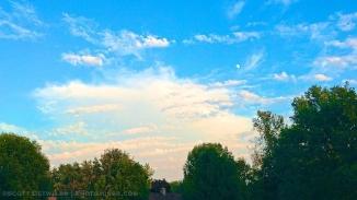 Cloud Complex